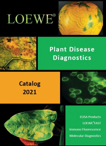 tl_files/loewebiochemica-shop/images/catalog 2021 cover.JPG